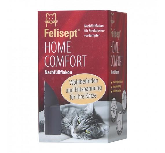 Quiko Felisept Home Comfort Set