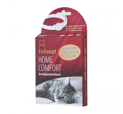 Quiko Felisept Home Comfort Set