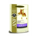 ANF Tami Ami Adult 400gr