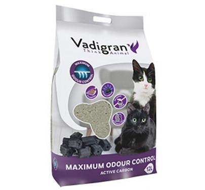 Vadigran Φυσικός Μπετονίτης & Σιλικόνη Extreme 15kg