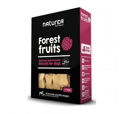 Naturea Biscuits Forest Fruits 230gr