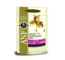 ANF Adult Low Carb 400gr