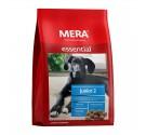 Meradog Essential High-Premium Junior2 12.5kg