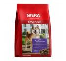 Meradog Essential High-Premium Reference 1kg