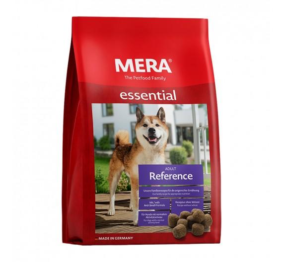Meradog Essential High-Premium Reference 12.5kg