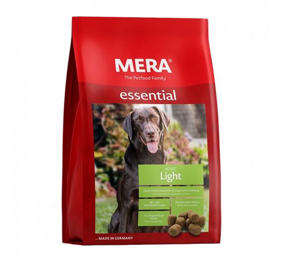 Meradog Essential High-Premium Light 1kg