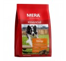 Meradog Essential High-Premium Energy 12.5kg