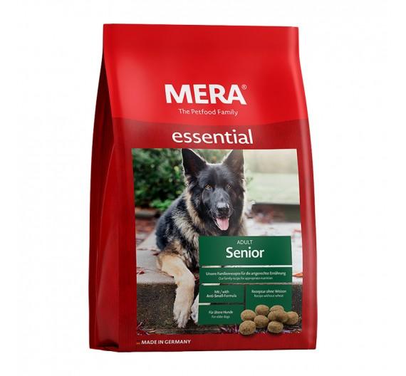 Meradog Essential High-Premium Senior 12.5kg