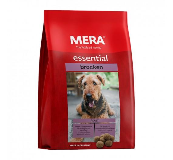 Meradog Essential Brocken 12.5kg