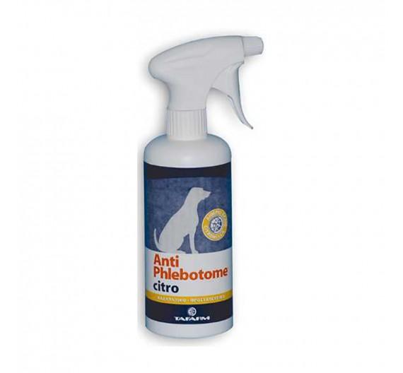 AntiPhlebotome Citro 250ml