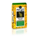 Precept Plus Holistic Adult 400gr