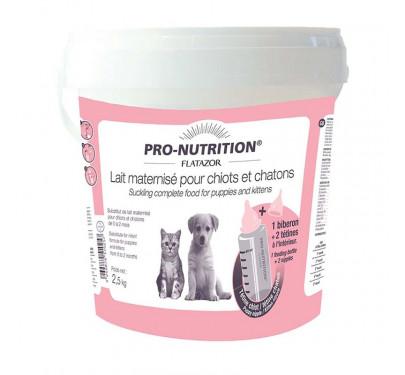 Flatazor Maternise Milk 2.5kg