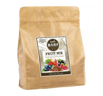 CANVIT Barf Fruit Mix 800gr