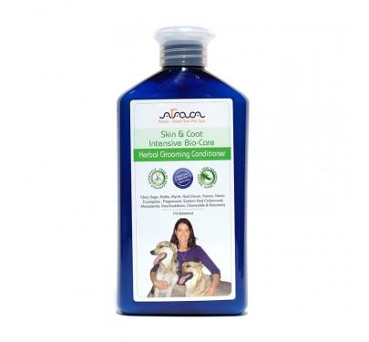 Arava Herbal Grooming Conditioner Για Σκύλους 400ml