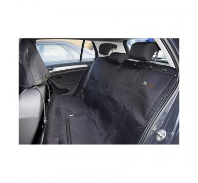 RAC Κάλυμμα Πίσω Καθισμάτων Αυτοκινήτου