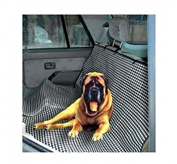 Προστατευτικό Κάλυμμα Αυτοκινήτου