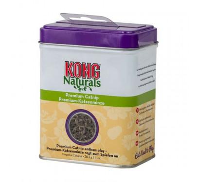KONG Premium Catnip 28