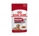 Royal Canin Mini Puppy 85gr