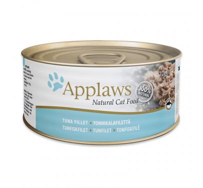 Applaws Τόνος 70gr