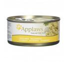 Applaws Κοτόπουλο 156gr