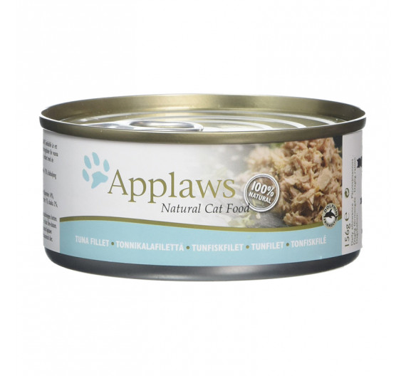 Applaws Τόνος 156gr