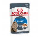 Royal Canin Wet Ultra Light Jelly 85g