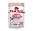 Royal Canin Wet Kitten In Loaf 85g