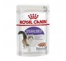 Royal Canin Wet Sterilised Loaf 85g