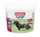 Beaphar Lactol 250gr