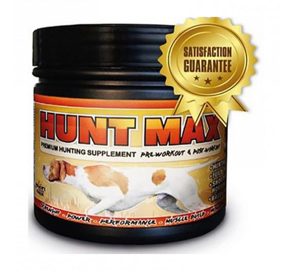 Hunt Max 450gr