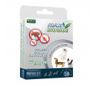 Natural Best Products Max Biocide Collar 38cm