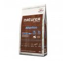 Naturea Grain Free Atlantica 12kg