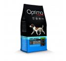 Optima Nova Puppy & Junior Medium Chicken & Rice 2kg