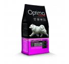 Optima Nova Puppy Sensitive Salmon & Potato 12kg