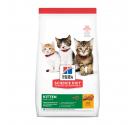 Hills SP Feline Kitten Healthy Development Chicken 5kg