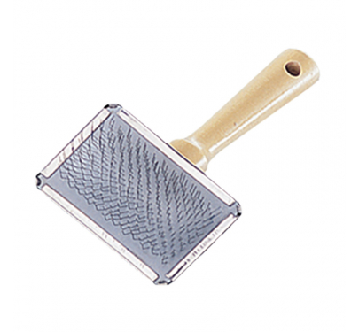 Nobby Βούρτσα Καθαρισμού Τρίχας S