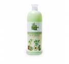 Eco Perfection Naturelle Kiwi & Αβοκάντο 750ml