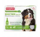 Beaphar Biocton Spot On από 30kg