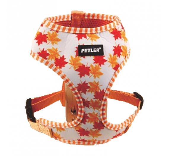 Petler Σαμαράκι Maple