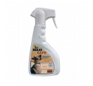 Maxi Safe Αντιπαρασιτικό Σπρέϊ Σκύλου 500ml