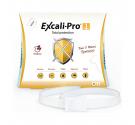 Excali-Pro 69cm