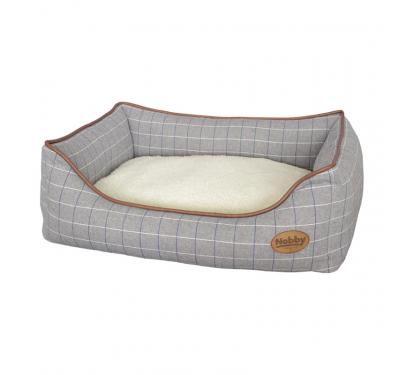 Nobby Remo Τετράγωνο Κρεβατάκι Ύπνου