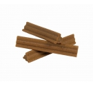 Nobby Starsnack Dental Sticks Small