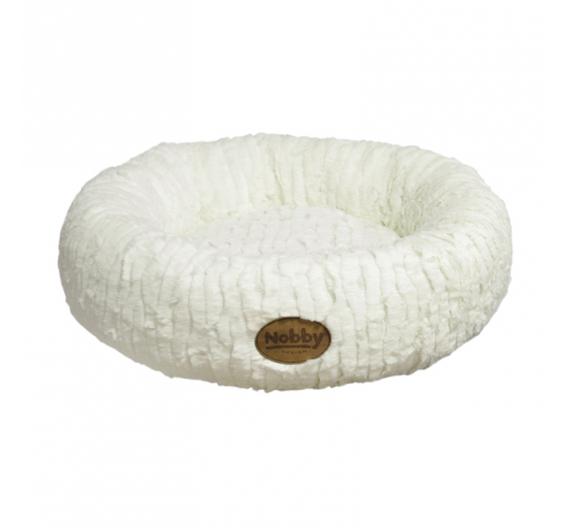 Nobby Nova Donut Κρεβατάκι Ύπνου