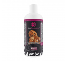 Max Cosmetic Spray Επιδιόρθωσης με Vison 200ml