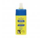 Furminator Spray καθαρισμού κατά της τριχόπτωσης 250ml
