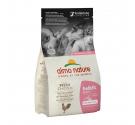 Almo Nature XS-S Puppy Chicken & Rice 400gr