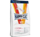 Happy Cat Vet Intestinal 1.4kg