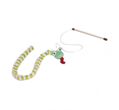 Nobby Teaser Φίδι με Catnip