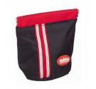 Nobby Snack Bag